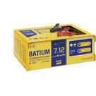 Batium-7-12