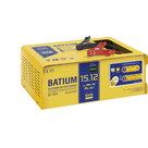 Batium-15-12