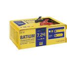 Batium-7-24