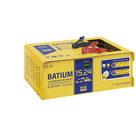 Batium-15-24