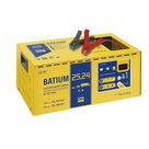 Batium-25-24