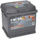 DETA-DA530