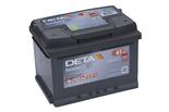 DETA-DA612