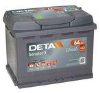 DETA-DA640