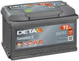 DETA-DA722