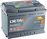 DETA-DA770