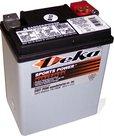 Deka-motobatterij-ETX15