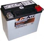 Deka-motobatterij-ETX16L