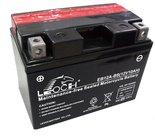 Leoch-motobatterij-EB12A-BS