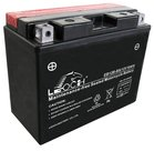 Leoch-motobatterij-EB12B-BS