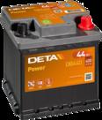 DETA-DB440