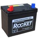 Batterij-Rocket-SMF-U1-230