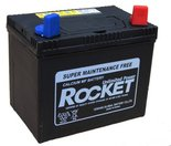 Batterij-Rocket-SMF-U1R-230