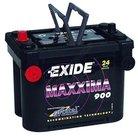 EXIDE-MAXXIMA-900