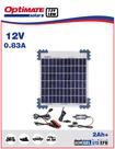 OptiMate-SOLAR-+-10W-Solar-Panel