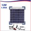 OptiMate-SOLAR-+-20W-Solar-Panel
