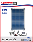 OptiMate-SOLAR-+-40W-Solar-Panel