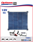 OptiMate-SOLAR-+-60W-Solar-Panel