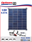 OptiMate-SOLAR-+-80W-Solar-Panel