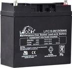 LEOCH-LPC12-20T12