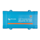 PHOENIX-12-250-VE.Direct-Schuko