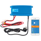 BLUE-SMART-CHARGER-12-7