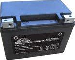 Leoch-motobatterij--MX9-4-(ETX9)