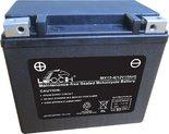 Leoch-motobatterij--MX12-4-(ETX12)