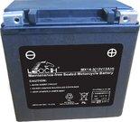 Leoch-motobatterij--MX14-3-(ETX14L)
