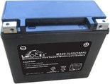 Leoch-motobatterij--MX20-3-1