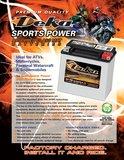 Deka motobatterij ETX20L_5