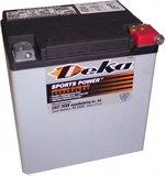 Deka motobatterij ETX30L_5