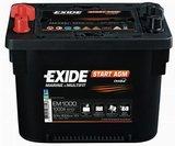 EXIDE START AGM EM1000_5