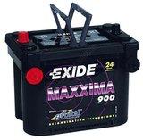 EXIDE MAXXIMA 900_5