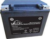 Leoch motobatterij  MX12-4 (ETX12)_5