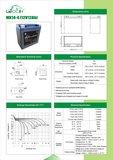 Leoch motobatterij  MX14-4 (ETX14)_5