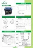 Leoch motobatterij  MX14-3 (ETX14L)_5