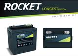 Rocket Longest _5