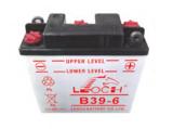 Batterij B39-6_