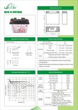 Batterij B39-6_5