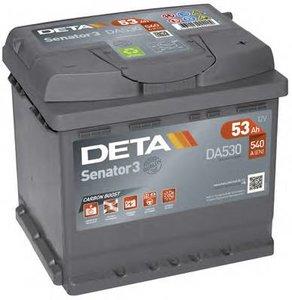DETA DA530