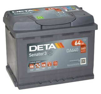 DETA DA640