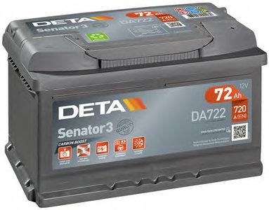 DETA DA722