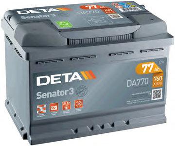 DETA DA770