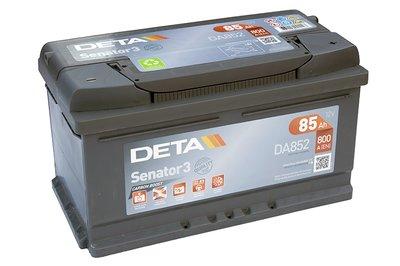 DETA DA852