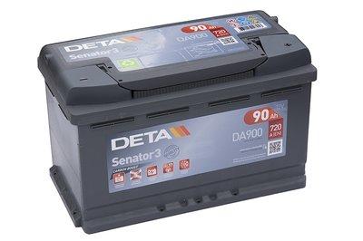 DETA DA900