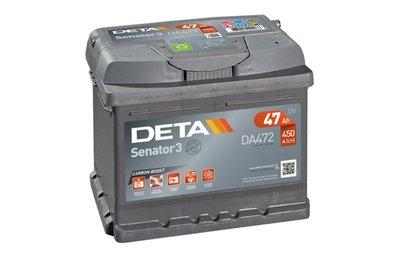 DETA DA472
