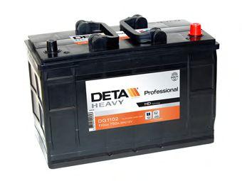 DETA DG1102