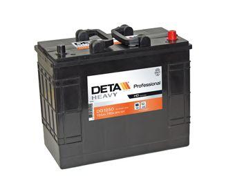 DETA DG1250