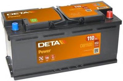 DETA DB1100